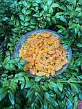 Родзинки золоті довгі 1кг, фото 3