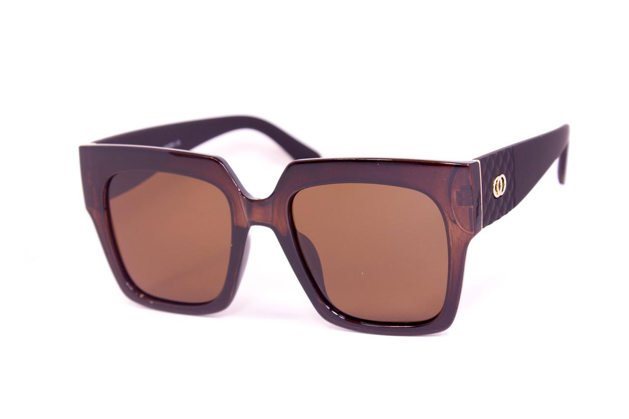 Женские солнцезащитные очки polarized (Р0966-2)
