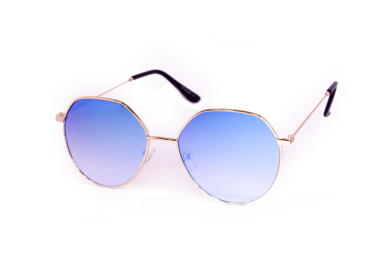 Сонцезахисні окуляри жіночі 9311-4
