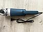 УШМ Einhell WS230/4 2000 Вт, фото 2