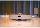 Робот-пылесос Lenovo Robot Vacuum Cleaner T1, фото 9