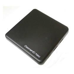 Медіаплеєр OzoneHD Neo 2/16 Gb