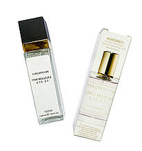 Zarkoperfume Purple MOL`eCULE 070.07 - Travel Perfume 40ml