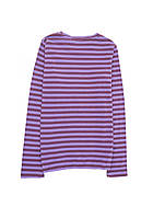 Джемпер Losan Creem girls (024-1038AB/518) Светло-фиолетовый 16 Years-166 см