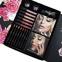 Подарунковий набір Huda Beauty Roses