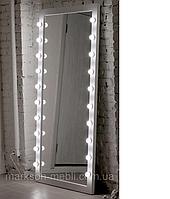 Зеркало М603 LUKAS / MARKSON, фото 1