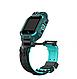 Детские умные часы Smart Baby Watch Q88 розумний годиник часы смарт зеленые, фото 3