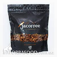 Акция кофе Жакофе! Растворимый 400g + 3в1 200g в подарок