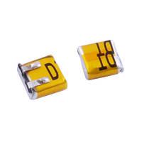 Аккумулятор для bluetooth-наушников i7 (05-10-10)