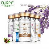 Сыворотка QYANF  Six Peptides, 6 пептидов, 10мл, фото 4