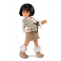 Llorens Испанская Кукла Даниэла 37