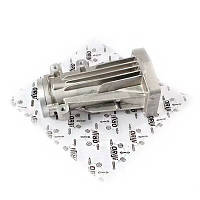 Хвостовик раздаточной коробки ORIJI Чери Тигго Chery Tiggo QR523T-1802111