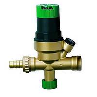 Подпиточный клапан Honeywell VF06-1/2A