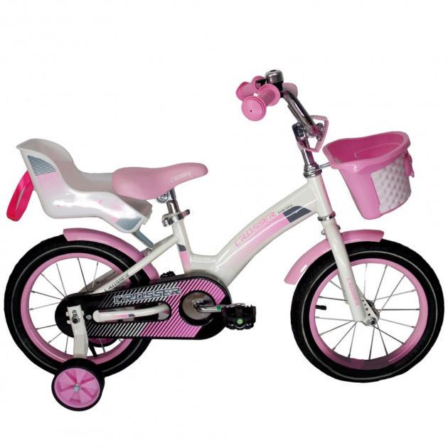"Велосипед Crosser Kids Bike 14"""