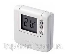 Беспроводной комнатный термостат Honeywell DT92A1004