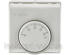 Комнатный термостат Honeywell T6360A1004