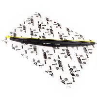 Щетка стеклоочистителя заднего ORIJI Джили Эмгранд ЕС7 Geely Emgrand EC7 1017002106