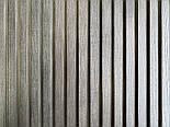 Деревянные панели стеновые, фото 5