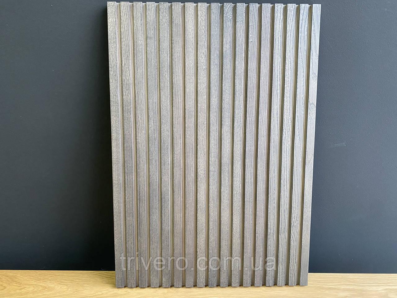 Деревянные панели стеновые