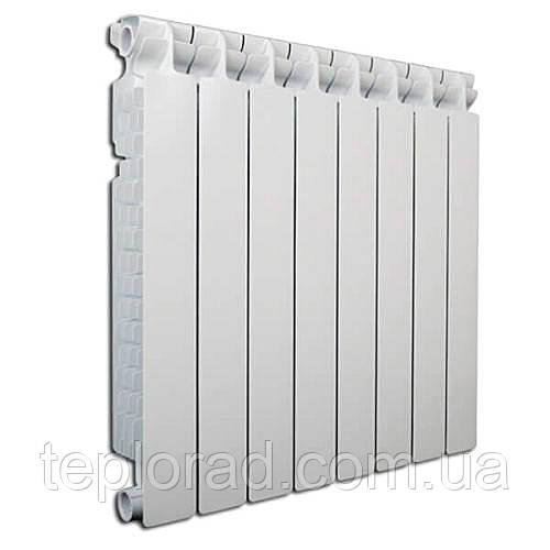 Алюминиевый радиатор Fondital Calidor Super 350/100