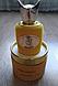 Sospiro Erba Pura, Erba Gold соспиро ерба Нішевий унісекс парфум, фото 5