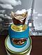 Sospiro Erba Pura, Erba Gold соспиро ерба Нішевий унісекс парфум, фото 8