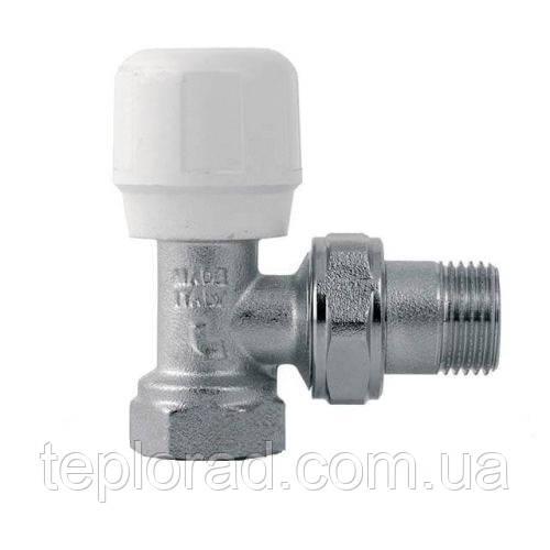 Кран радиаторный для подачи угловой ITAP 1/2 (3940012)