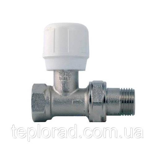Кран радиаторный для подачи прямой ITAP 1/2 (2940012)