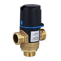 Термостатический смесительный клапан Afriso ATM341 G 3/4 DN20 20-43 kvs 1.6 (1234110)