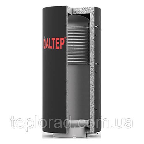 Теплоакумулятор Altep ТА1в (0°, 90°, 180°) 500 л (з ізоляцією)