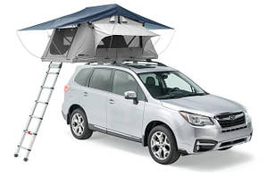 Палатки Thule на крышу автомобиля