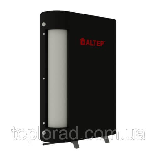 Теплоакумулятор Altep ТАП 1000 л (з ізоляцією)