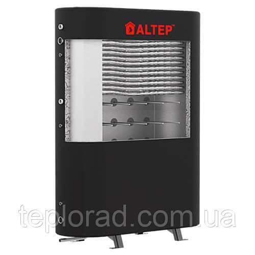 Теплоаккумулятор Altep ТАП 1в 800 л (с изоляцией)