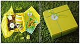 Подарочный набор Мимоза, фото 2