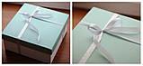 Подарочный набор Tiffany, фото 2