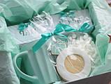Подарочный набор Tiffany, фото 4