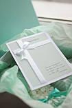 Подарочный набор Tiffany, фото 5