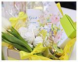 Подарочный набор Весенний каприз, фото 2