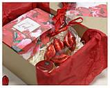 Подарочный набор Red, фото 4