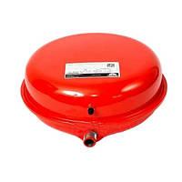 Плоский расширительный бак для систем отопления Zilmet OEM-Pro 541/L 6 л (13A6000600)