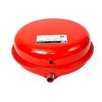 Плоский расширительный бак для систем отопления Zilmet OEM-Pro 541/L 10 л (13A6001000)