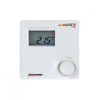 Комнатный термостат Protherm Thermolink B (eBUS) (0020035406)