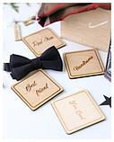 Подарочный набор Стильный Джек, фото 3