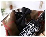 Подарочный набор Стильный Джек, фото 4