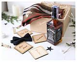 Подарочный набор Стильный Джек, фото 6