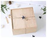 Подарочный набор Стильный Джек, фото 7