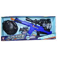 Полицейский набор S019, игровые наборы для мальчиков,игрушки для мальчиков,детские игрушки,детские товары