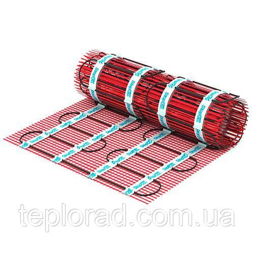"""Нагрівальний мат """" Теплолюкс STOPICE МНТ 1.2 м2 390 Вт"""