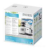 Песочный фильтр насос Intex 26648, 10 000 л\ч, 36 кг, фото 2