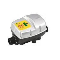 Электронный регулятор давления Italtecnica Sirio 2.0